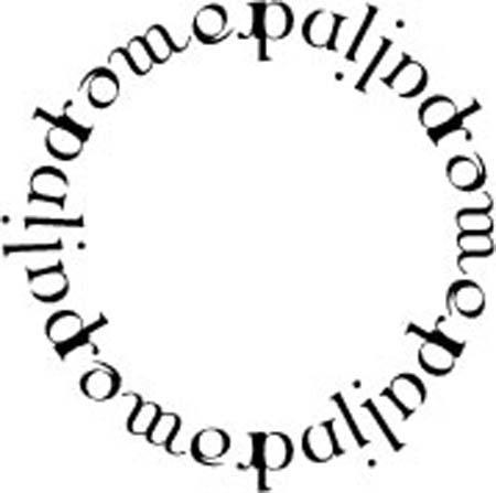http://www.ecriture-art.com/ambigrammes/slides/palindrome.jpg
